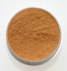 gold-ash-powder-swarna-bhasma-250x250