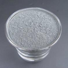 silver-ash-powder-rajat-bhasma-250x250