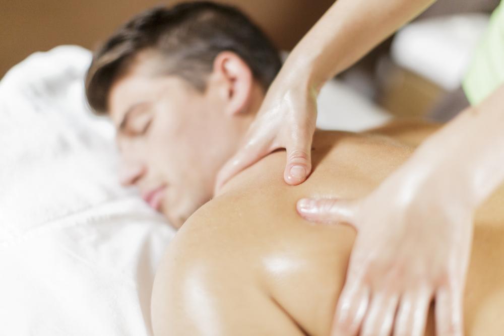 shutterstock_massag