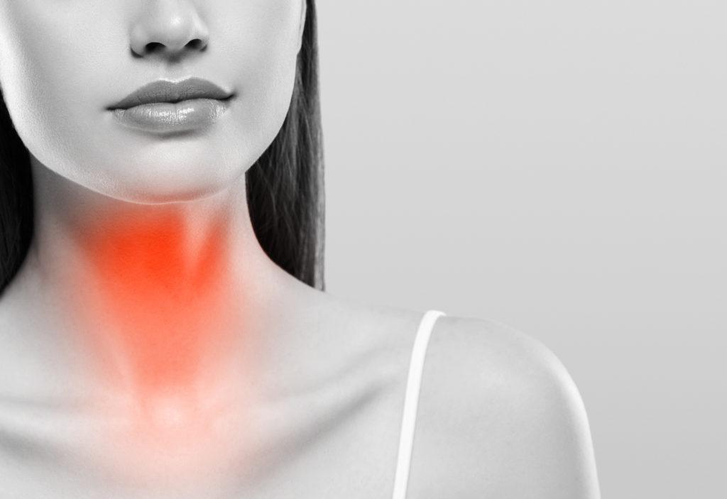 shutterstock_thyroid-cover