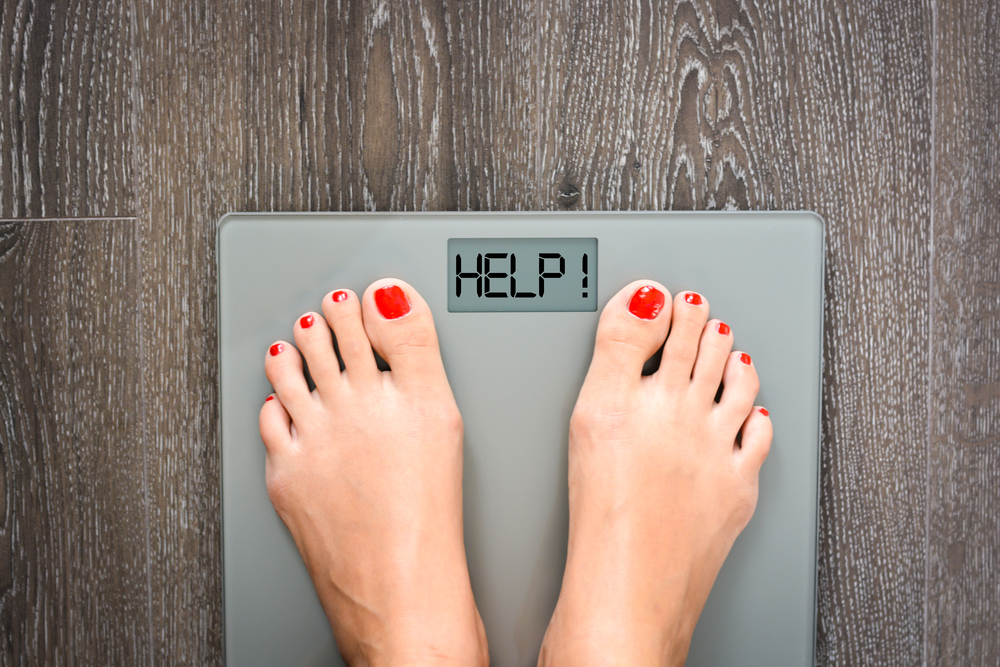 shutterstock_weight-loss