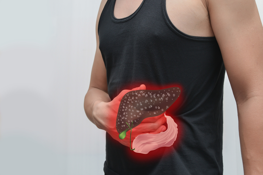 gallbladder-feature